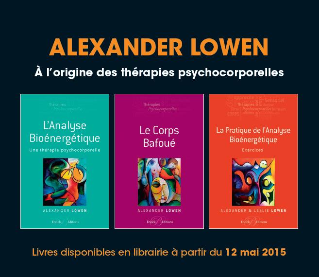 Affiche_livres_Lowen_2