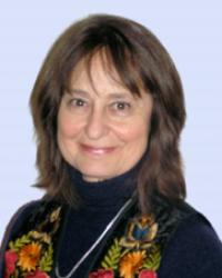 Cheryl Waddell