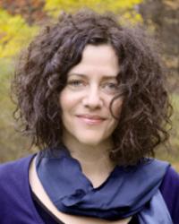 Danielle Houle