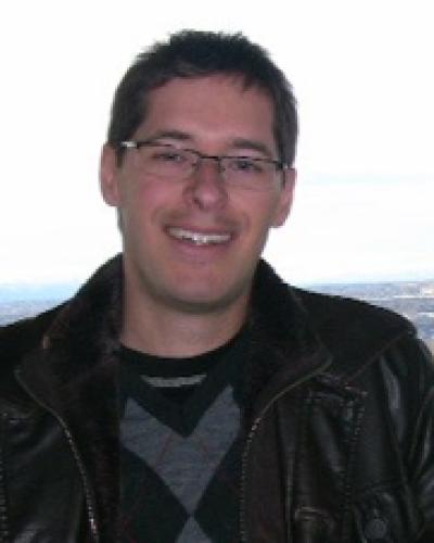 EmmanuelBernet 1