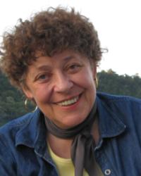 Louise Fréchette