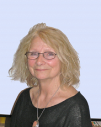 Michele Dupuy-Godin