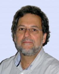 Réjean Simard