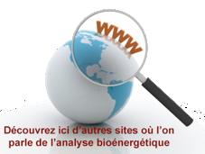 Site-Liens-SOQAB