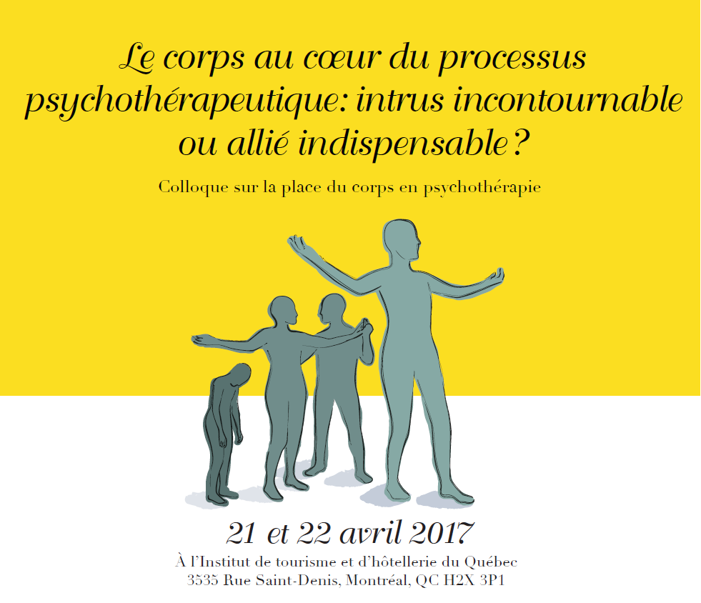 colloque-avril-2017-grand