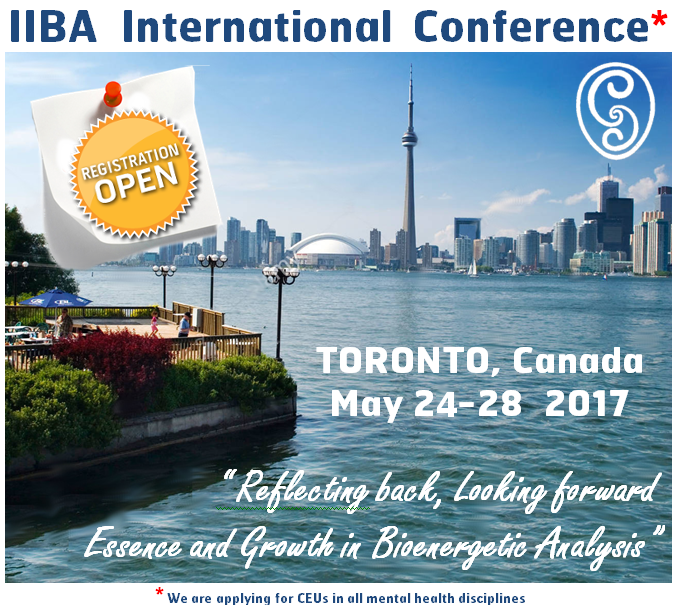 iiba_conf_2017_-_first_ads_v2