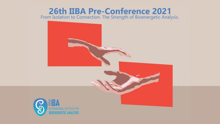 26th IIBA International Conference (Pré-congrès virtuel)